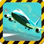 Mayday! Emergency Landing Spieletest: Der Bruchpilot-Simulator