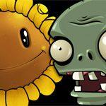 News-Ticker: Pflanzen gegen Zombies gehen auf Facebook, Neues von Angry Birds Star Wars, kostenlose Monster-Trucks und mehr