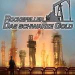 Rockefeller – Das Schwarze Gold Spieletest: Mit vielen Klicks zum Ölbaron