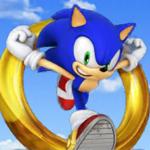 Sonic Dash Spieletest: Renn, Sonic, renn!