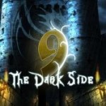 9 – The Dark Side Spieletest: Mysteriöse Wimmelbilder in Prag