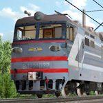 Blitz-Gewinnspiel: ZD Zug-Simulator 2013 zu gewinnen