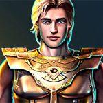 Alexander der Große – Geschichte der Macht Demo-Download: Eine Stunde gratis spielen