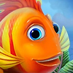Aquascapes Demo-Download: Hier die gratis Probierversion herunterladen