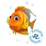 Aquascapes Vorschau: Erspiele die schönsten Aquarien der Welt