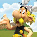 News-Ticker: Asterix & Friends, Jak & Daxter, kostenlose Spiele und weitere Spiele-Neuigkeiten