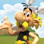 Asterix & Friends: Gilden-Gründungen und neue Koch-Quests ab sofort verfügbar