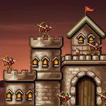 Castle Smasher Spieletest: Mach die Burgen platt!