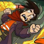 News-Ticker: Draw Something 2, Schlag den Raab, Ugly Animals, das beste deutsche Computerspiel und mehr