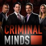 Criminal Minds Download: Demo 1 Stunde gratis spielen