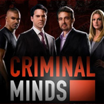 Criminal Minds Download: Demo 1 Stunde gratis spielen