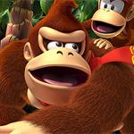 News-Ticker: Super Mario, Zelda, Yoshi und weitere Nicht-Nintendo-Nachrichten