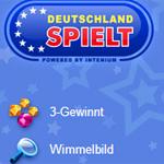 Schnäppchen-Tipp: Neue Top-Spiele für nur 1,99€