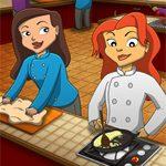 Kochprofi Onlinespiel: Hier kostenlos im Browser spielen