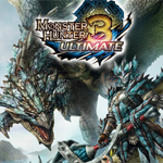 Monster Hunter 3 Ultimate Videotest: In der Gruppe Monster erledigen