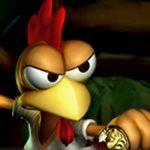 News-Ticker: Moorhuhn, Angry Birds, Handball, Sim City, Aprilscherze und weitere Top-Meldungen