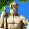 Path of Hercules Demo