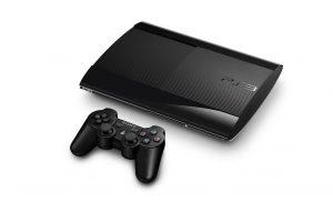 Die PlayStation 3 wäre eine Alternative - aber da bekommst du gute Pakete inkl. Spiele für an die 250 Euro.