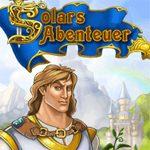 Solars Abenteuer Demo-Download: Eine Stunde gratis spielen
