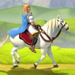 Solars Abenteuer Spieletest: Hektisches Klick-Abenteuer im Disney-Look