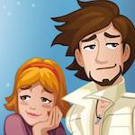 News-Ticker: Aus für The Sims Social, sportlicher Garfield, Micky Maus kehrt zurück und mehr