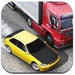 Traffic Racer Spieletest: Langweiliger oder genialer Autobahn-Raser?