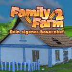 Family Farm 2 – Dein eigener Bauernhof Spieletest: Viel Spaß bei der harten Arbeit