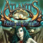 Demo-Download: Die Legende von Atlantis – Perlen aus der Tiefe gratis anspielen