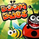 Boom Bugs Spieletest: Werde zum Meister der Kettenreaktionen