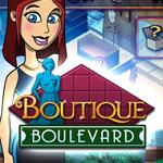 Boutique Boulevard Spieletest: Klamottenverkauf in Endlosschleife