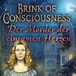 Brink of Consciousness – Der Mörder der einsamen Herzen Spieletest: Rette deine Tochter