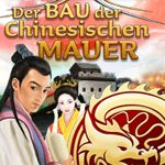 Building the Great Wall of China Demo-Download: Der Bau der Chinesischen Mauer gratis anspielen