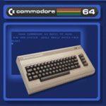 C64 Arcade Launcher Download: Kostenlose Kult-Spiele ohne Ende
