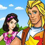 Demo-Download: Das verrückte Königreich eine Stunde gratis spielen