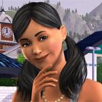 Top-News: Die Sims 4 offiziell angekündigt