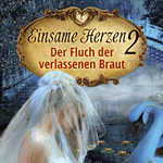Einsame Herzen 2 – Der Fluch der verlassenen Braut Spieletest: Zusammengestückeltes Minirätsel-Paket