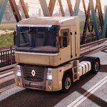 Euro Truck Simulator 2 Add-On: Erste Screenshots veröffentlicht