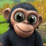 News-Ticker: Affen in Farmerama, explosive Würmer bei Microsoft, mobiles Toiletten-Spiel und weitere Spiele-Nachrichten