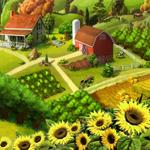 Farmington Tales Demo-Download: Geschichten vom Land kostenlos anspielen