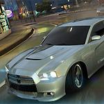Fast & Furious 6 – The Game Spieletest: Handbremse statt Vollgas
