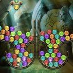 Die Legende von Atlantis – Perlen aus der Tiefe Spieletest: Spannende Perlenjagd