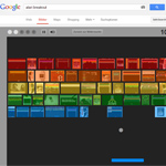 Top-News: Atari Breakout kostenlos bei Google spielen