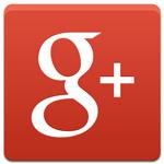 In eigener Sache: Spielesnacks.de ist nun auch bei Google+