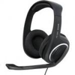 Kaufempfehlung: Was sind eigentlich Headsets? Und wozu sind sie gut?