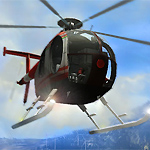 Helicopter Simulator Demo-Download: Search & Rescue gratis anspielen
