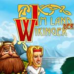 Im Land der Wikinger Demo-Download: Eine Stunde gratis spielen