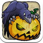 Jack & the Creepy Castle Onlinespiel: Das Grusel-Spielchen gratis spielen