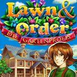 Lawn & Order Demo-Download: Die Gartenprofis kostenlos anspielen