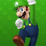 Spiele-Newsticker: Tops & Flops bei Nintendo, Neues für die Simpsons & Sim City … und mehr