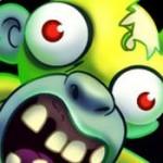 Zoombies – Animales de la Muerte! Spieletest: Lustiger Kampf gegen tote Tiere